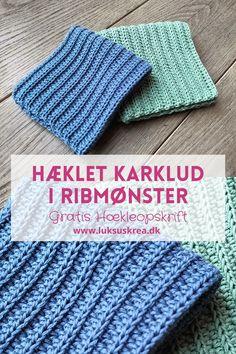 Crochet Hats, Crochet Ideas, Crochet Patterns, Diys, Smuk, Creative Ideas, Crocheting, How To Make, Vape Tricks