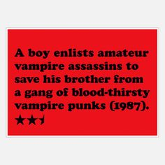 Vampire Punks now featured on Fab.