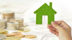 How to save energy with home improvements