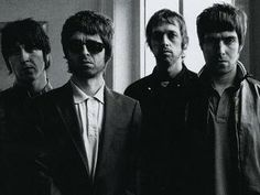 Oasis music-i-love
