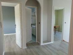 La préparation des murs est indispensable à la réussite d'un chantier peinture…