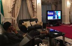 No hope for Nigerians as 'buhari may not return, UK doctors confirmed