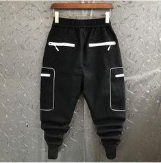 Jogger Pants, Joggers, Sweatpants, Boy Outfits, Fashion Outfits, Boys Clothes Style, Designer Clothes For Men, Slim Fit Pants, Hoodies