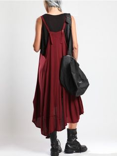 PETO - JACKETS, JUMPSUITS, DRESSES, TROUSERS, SKIRTS, JERSEY, KNITWEAR, ACCESORIES - Woman -