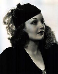 1930s... Definitely born on the wrong era....