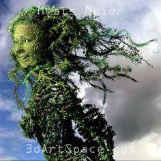 3dArtSpace.com for more info........