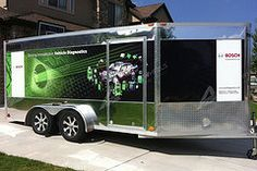 vehicle-wraps-graphics-vinyl-fleet-large-trailer-bos8-passenger2