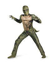 Boys The Amazing Spiderman Lizard Muscle Costume - Party City Superhero Costumes Kids, Boy Costumes, Superhero Movies, Super Hero Costumes, Movie Costumes, Party Costumes, Spiderman Movie, Amazing Spiderman, Spiderman Marvel