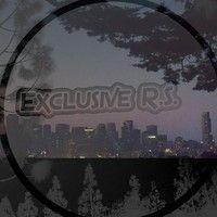 smooth Jazz chillout 7 - City Jazz by Exclusive Radio Show on SoundCloud