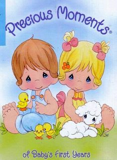 Precious Moments Coloring Pages, Precious Moments Quotes, Princess Coloring, Babies First Year, Coloring Books, Cross Stitch, Pastel, Inspirational Quotes, In This Moment
