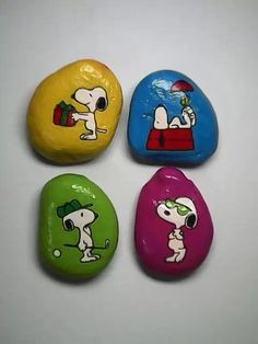 Snoopy!!!!                                                                                                                                                                                 More