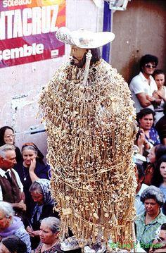 https://flic.kr/p/5UCEtu | Tolve (PZ), 16 settembre 1972, festa di San Rocco. | Wikipedia: Tolve; San Rocco.