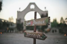 Donatella & Sam September 2012 - weddingsinostuni.com
