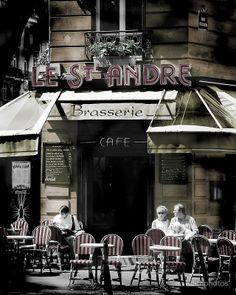 Restaurant Kitchen Photography paris photography, paris cafe and restaurant, kitchen wall art