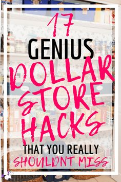 17 Genius Dollar Store Hacks That You Really Should'nt Miss Dollar Store Hacks, Dollar Store Crafts, Dollar Stores, Crafts For Teens To Make, Crafts To Sell, Diy And Crafts, Sell Diy, Tree Crafts, Kids Diy