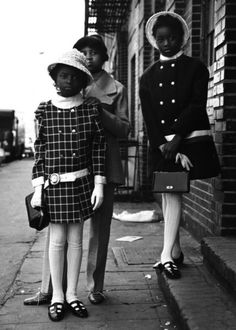 Sunday Best - 1966