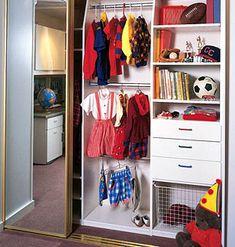 Google Image Result for http://img4.myhomeideas.com/i/basics/bedroom-storage-furniture-l.jpg