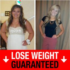 Diet plan to lose weight fast in a week photo 10