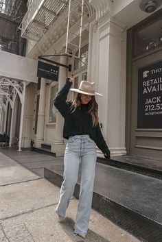 casual outfits for winter ~ casual outfits . casual outfits for winter . casual outfits for women . casual outfits for work . casual outfits for school . Fashion Week, Look Fashion, Fashion Outfits, Womens Fashion, Fashion Ideas, Nyc Fashion, Fall Fashion Street Style, Chic Fashion Style, Summer Street Styles