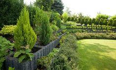 37 Besten Zid Sustinere Bilder Auf Pinterest Landscaping Yard Und