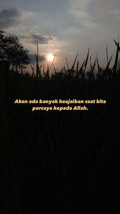 People Quotes, True Quotes, Best Quotes, Muslim Quotes, Islamic Quotes, Quran Quotes Inspirational, Motivational Quotes, Religion Quotes, Qoutes About Love