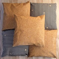 Archives des Lili joue Maman bricole - Page 2 sur 6 - Pop Couture Self Tissu, Bag Making, Diy Design, Cork, Diys, Throw Pillows, Crafts, Photos, Inspiration