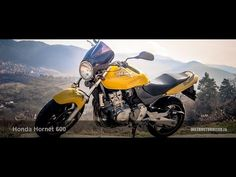 "See 5 photos and 5 tips from 1 visitor to Școala de șoferi ""Instructorul Tău"". ""Scoala soferi Brasov categoria A"" Cb 600 Hornet, Service Auto, Honda Cb, Motorcycle, Vehicles, Motorbikes, Rolling Stock, Motorcycles, Vehicle"