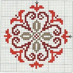 Thrilling Designing Your Own Cross Stitch Embroidery Patterns Ideas. Exhilarating Designing Your Own Cross Stitch Embroidery Patterns Ideas. Biscornu Cross Stitch, Cross Stitch Borders, Cross Stitch Flowers, Cross Stitch Charts, Cross Stitch Designs, Cross Stitching, Cross Stitch Embroidery, Embroidery Patterns, Hand Embroidery