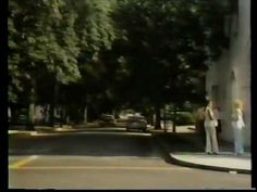 The Whiz Kid and the Mystery at Riverton (1974) Classic Movies, Wonders Of The World, Mystery, Street View, Youtube, Kids, Tv, Disney, Young Children