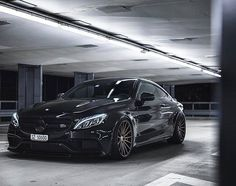 Awesome Mercedes: Mercedes-AMG C205 C63s Coupe Engine: 4.0L V8 Biturbo with 510 HP…... Benz Check more at http://24car.top/2017/2017/07/21/mercedes-mercedes-amg-c205-c63s-coupe-engine-4-0l-v8-biturbo-with-510-hp-benz/
