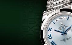 A wonderful watch!