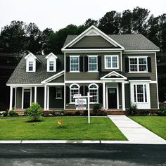 Our homes in Holland Crossing will have you feeling that Sunday kind of love. Interior Paint, Interior And Exterior, Sunday Kind Of Love, House Painting, Holland, Virginia, New Homes, Sweet Home
