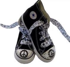 160 Best Shoes--Girl! images  63ba493e4d08