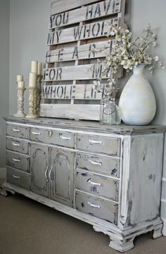 30 Brilliant Image of Bedroom Furniture Redo . Bedroom Furniture Redo Furniture Paintingagain Times The Charm The Lilypad Cottage Chalk Paint Furniture, Pallet Furniture, Furniture Projects, Furniture Makeover, Home Projects, Bedroom Furniture, Furniture Stores, Dining Furniture, Pallet Projects