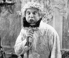 One of my many strange crushes. funny guys are the best. Fact! #harpomarx