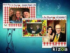 Kizoa Movie e Video Maker: INCONTRI ravvicinati- 3/3  by MDF