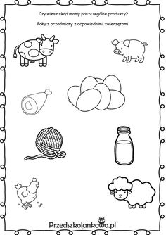 7 Fruits and Vegetables Coloring Worksheets Coloring Pages for Fruits and Ve ables √ Fruits and Vegetables Coloring Worksheets . 7 Fruits and Vegetables Coloring Worksheets . Grapes with Leaves Fruits and Berries Coloring Pages for in Jesus Coloring Pages, Fruit Coloring Pages, Halloween Coloring Pages, Flower Coloring Pages, Coloring Pages To Print, Free Printable Coloring Pages, Free Coloring, Coloring Worksheets, Kids Coloring