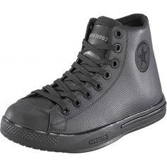 330ed803da Amazing Slip Resistant Work Boots For Men Ideas Men s Shoes