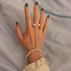 Search for Nails at SHEIN. Nail Swag, Cute Nails, Pretty Nails, Looks Party, Tips Belleza, Nail Trends, Nail Inspo, Nails Inspiration, How To Do Nails