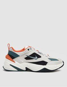 2017 Fashion Men/'s /& Women/'s Lightweight Sneakers Casual Shoes Running shoes P37