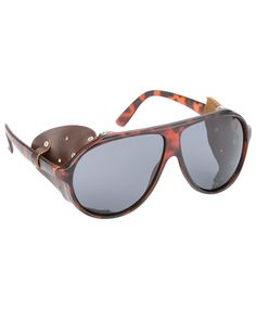 65a248d6ff3 15 Best Men s Vintage Sunglasses Taiwan images in 2019