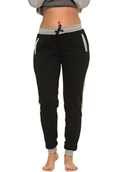 Product review for Coco-Limon Women Regular & Plus-Size Jogger Sweatpants – Long Slim Fit.  - Coco Limon is the lifestyle clothing brand that successful and confident women go to for relaxation when taking a break from conquering the world. Whether youâ€TMre heading to the gym, running errands, or chilling out at home, Coco Limon provides a wide range of athletic and loungewear pieces fo...