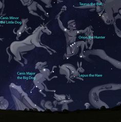 Google Image Result for http://d1jqu7g1y74ds1.cloudfront.net/wp-content/uploads/2009/08/myth_constellations.JPG