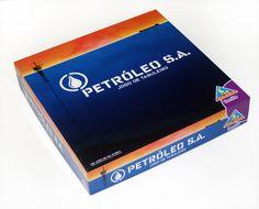 Petróleo S.A. | jogos comprar | Todos os Produtos | Mesa Board Games