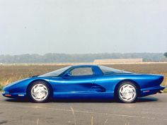 """1990 Chevrolet Corvette CERV III Concept - 1990 Corvette Conan ZR-12 V12 Remarkable Corvettes Corvette glossary terms """""""" www.corvsport. Chevy corvette glossary of terms page c corvsport.com calipers (disc brakes): the brake caliper is the assembly which houses the brake pads and pistons.. Chevy corvette parts 