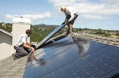 Are you looking for a certified solar panel installer in Pennsylvania? SolarPanelXpert one of the leading providing solar panel installation services in Pennsylvania.