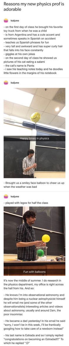 67 Funny Single Memes for Ladies and Guys That Are Livin' the Life - Bolsan Tumblr Funny, Funny Memes, Jokes, All Meme, A Silent Voice, Faith In Humanity Restored, Cute Stories, Lol, Wholesome Memes