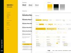 Wielton - Design Kit