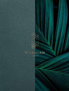 Wardian London broch http://ift.tt/29q4rP7
