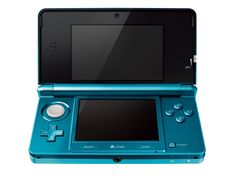 The 20 best-selling consoles in history - 3DS